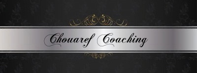 chouaref coaching news
